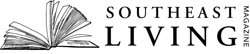 Southeast Living Logo